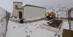 nieve La Encina (2)