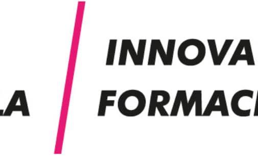 El Aula Innova Formación arranca temporada con un taller de iniciación a Twitter