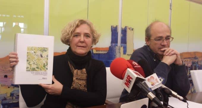 El Ayuntamiento destinará 115.000 euros para licitar la redacción del plan estructural del PGOU
