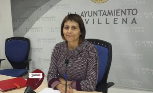 La Ruta del Vino y el Castillo de Villena serán los protagonistas en Fitur