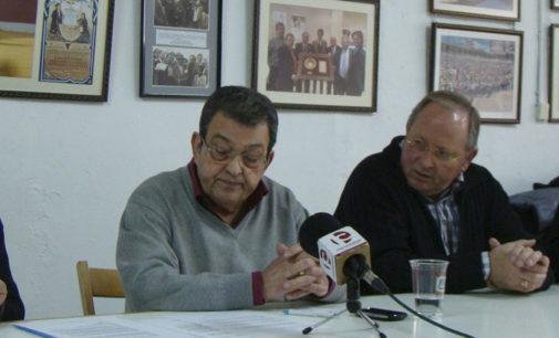 Conferencias  y  un concierto para celebrar el 25 aniversario de la Peña Taurina