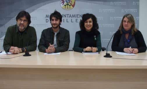 Curso gratuito en Villena para la obtención del Certificado de Profesionalidad Nivel 2 de dinamizador de ocio
