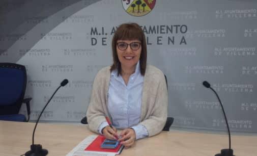 El PSOE pide la exención de las tasas para acceder a las bolsas de trabajo municipales en dos casos