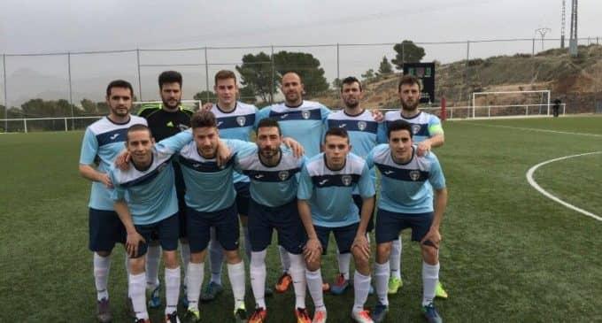 El Sporting pierde frente al Muro