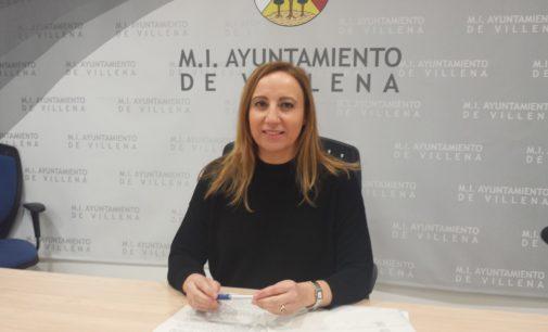 El PP denuncia irregularidades en la contratación de personal