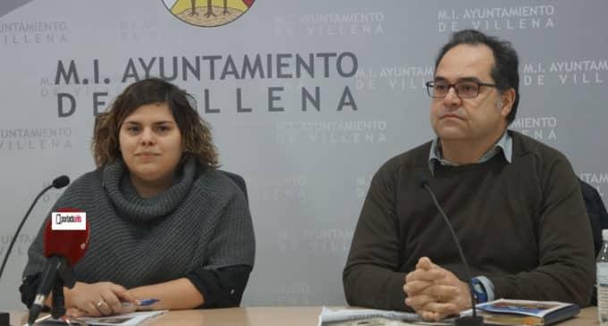 """El ciclo """"Miradas de Realidad"""" arranca hoy en la Casa de la Cultura de Villena con una charla sobre Yihadismo"""