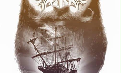 """El grupo de teatro del IES Hermanos Amorós interpretará """"En busca del Capitán Gran"""""""