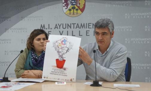 La Junta Central modifica el itinerario de la Entraica que comenzará y finalizará en la plaza de Santiago