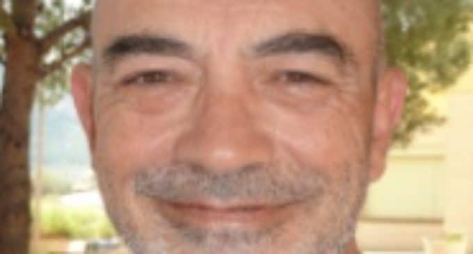 Fallece Antonio García Salguero, director del centro ocupacional