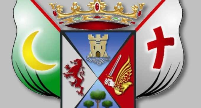Queda desierto el concurso del nuevo logotipo de la Junta Central de Fiestas y se amplía el plazo de recepción