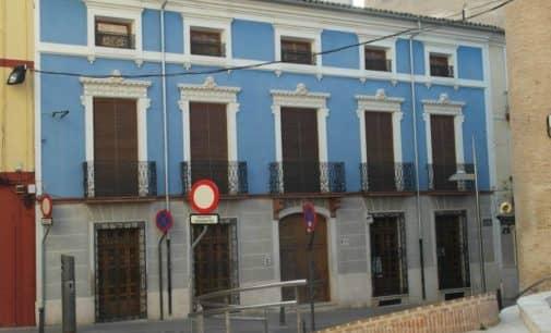 La concejalía de Turismo trabaja para poner en marcha una ruta Modernista en Villena