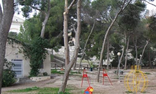 El Ayuntamiento de Villena pondrá fin al contrato de arrendamiento de El Molino en Las Virtudes