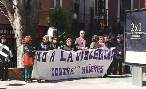 El sistema sanitario público valenciano realiza más de 4.500 informes médicos de presunta violencia de género en un año