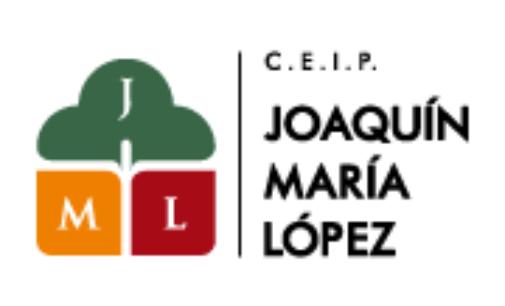 Jornadas puertas abiertas en el colegio Joaquín MaríaLópez
