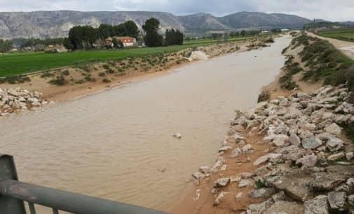 El Observatorio del Vinalopó insta a Conselleria a convocar la mesa técnica del plan director para la recuperación ecológica del río