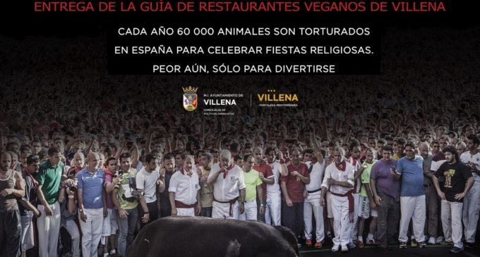 La Casa de la Cultura proyectará el documental «Santa Fiesta»