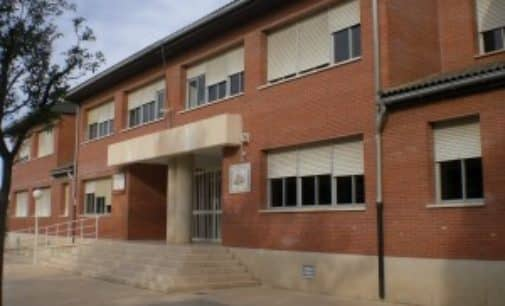 El equipo de gobierno destina 45.000 euros en ayudas escolares