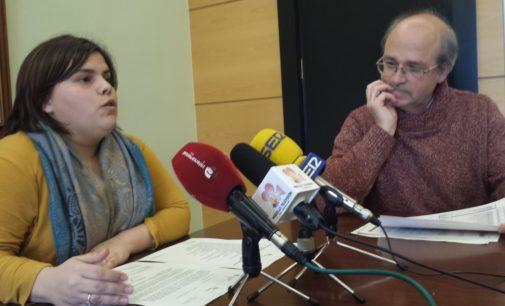 Villena solicita nueve ciclos formativos para el próximo curso