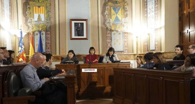Villena vota no al decreto de enseñanza plurilingüe