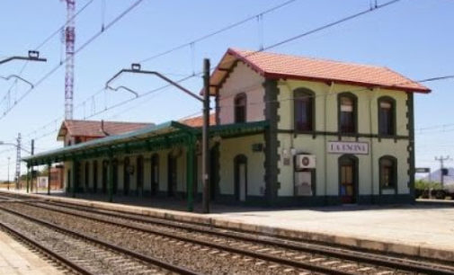 El Ayuntamiento de Villena autoriza la instalación de fibra óptica en La Encina
