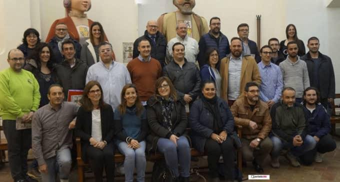Más de tres mil personas animarán las Fiestas del Medievo en Villena