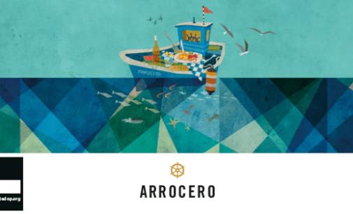 """""""Arrocero"""",  el nuevo blanco refrescante de Bodega Las Virtudes"""