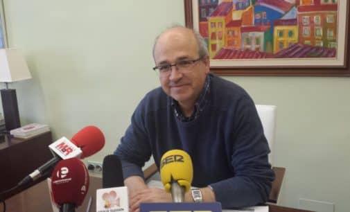 El Ayuntamiento de Villena saldó su deuda en 2017