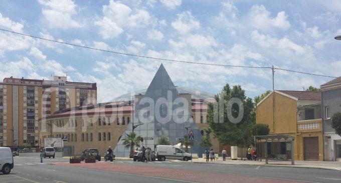 Villena sacará a licitación la concesión de la cantina de la plaza de toros
