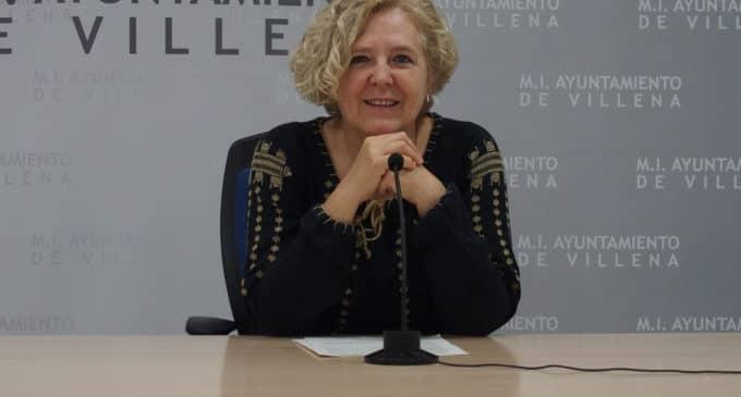 Convenio con la Generalitat Valenciana para la rehabilitación y renovación urbana