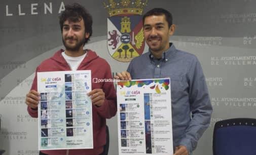 La Fundación Deportiva abre las inscripciones  para las actividades de verano
