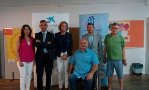 Peri dico digital de villena y comarca la for Salon amif 2017