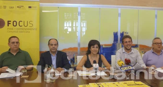 Villena acogerá un foro comarcal para abordar la economía circular y la innovación social
