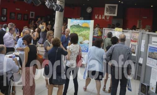 Más de medio centenar de personas participan en un foro sobre economía circular