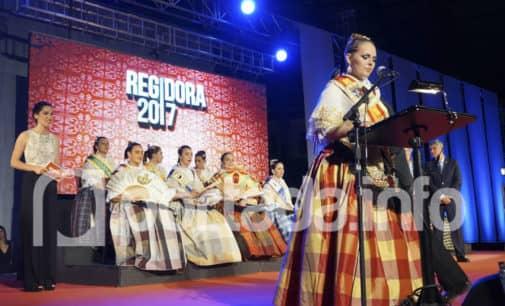 El gabinete de Alcaldía supervisará el rigor histórico de los trajes de villenero/a del Regidor/a