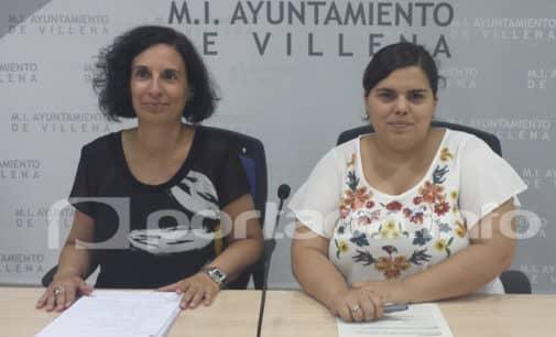 El plazo para las preinscripciones en la Escuela Oficial de Idiomas concluye el 16 de julio