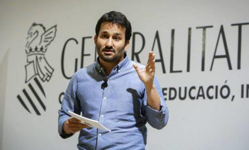 El PP pide la dimisión de Marzá por el modelo lingüistico valenciano