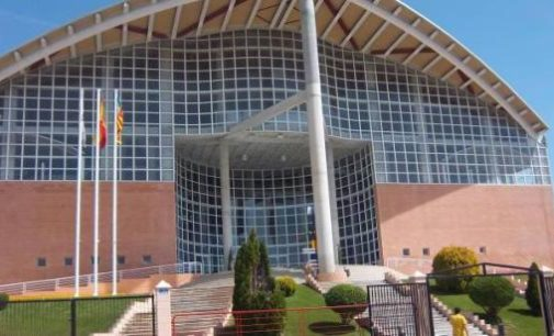 La Federación de Montaña cancela el Dia del senderista en Villena  por el coronavirus
