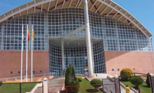Se cumplen los compromisos con los clubes deportivos de Villena
