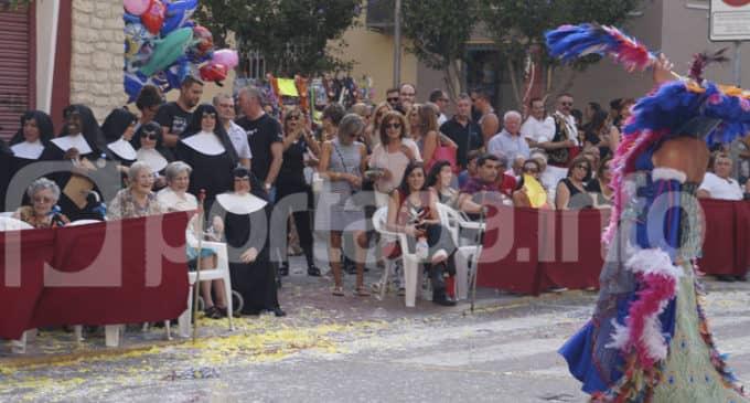 El Ayuntamiento adoptará  en Fiestas medidas de seguridad «discretas» para no generar alarma social