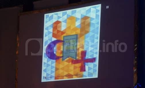 Bases del concurso del Cartel de Fiestas de Moros y Cristianos de Villena 2019