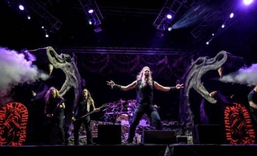 La Junta de Gobierno aprueba la celebración de los festivales de música en Villena