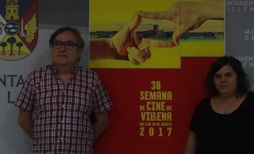 La Semana de Cine de Villena proyectará 20 largometrajes y siete cortos
