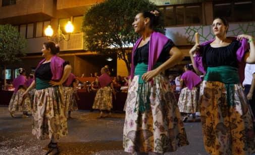 La Junta Central de Fiestas retira la propuesta de partir la Cabalgata en dos días