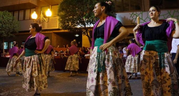 La Junta Central de Fiestas  crea una comisión para estudiar la viabilidad de modificar el programa de Fiestas
