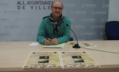 Villena participa en el Congreso Internacional sobre Gestión de Olores que se celebra en Valladolid