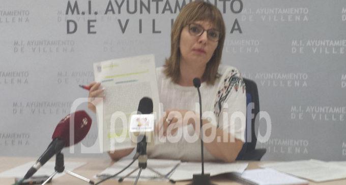 El PSOE  plantea recurrir el proceso de gestión directa del servicio de limpieza