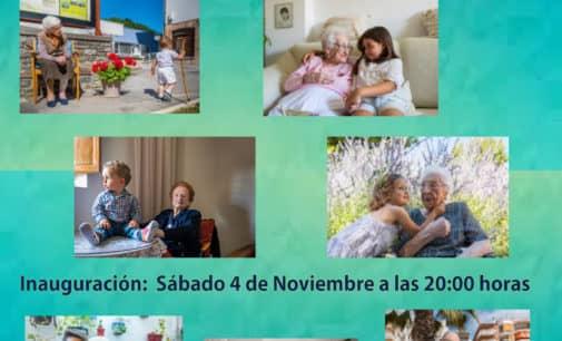 """El Círculo Agrícola Mercantil mostrará la exposición """"Generaciones"""" a partir del 4 de noviembre"""