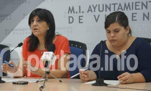 El Ayuntamiento destinará 45.000 euros para becas escolares