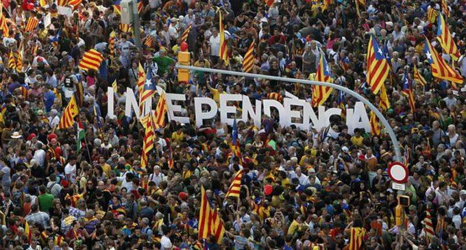 Aclaraciones sobre nota de prensa del PP sobre condena a ataques de Guardia Civil y Policía en Cataluña