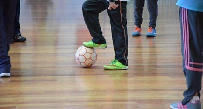"""La Sede Universitaria de Villena acoge el """"XII Congreso Internacional sobre la enseñanza de la educación física y el deporte escolar"""""""